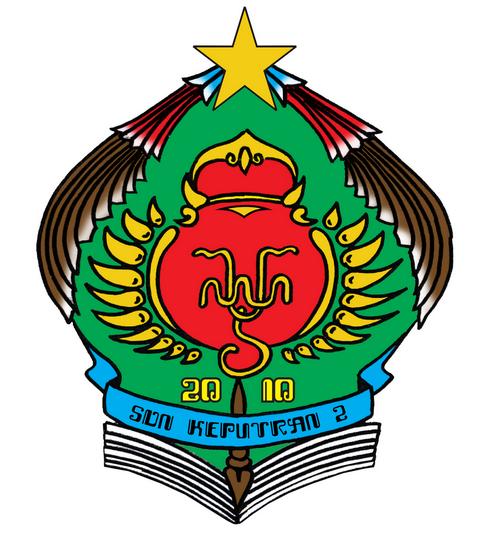 SD Negeri Keputran 2 Yogyakarta